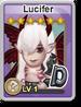 Lucifer GradeD