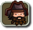 14sm Blackbeard Icon