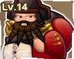 Lvl14Blackbeard