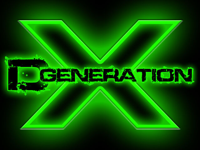 File:D Generation X by Kage X.jpg