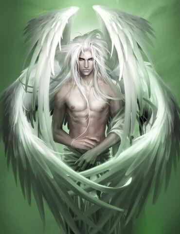 File:The angel by heise.jpg