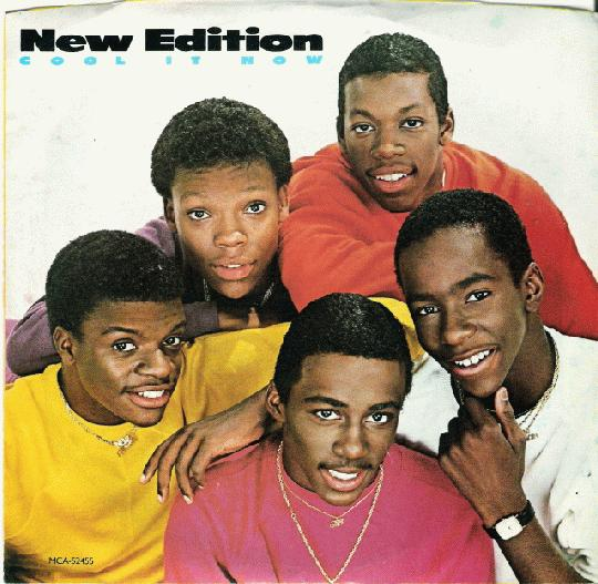 image new edition cool it now coverjpg my at40 wiki