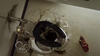 S2e4 toilet