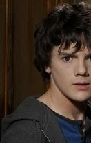 File:Ethan Season 2.jpg