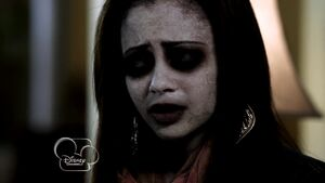 My.Babysitter s.A.Vampire.S02E13.The.Date.To.End.All.Dates.Part.2.720p.HDTV.h264-OOO.mkv 000719051