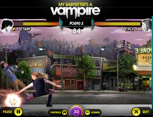 File:Ethan and Erica battling.png