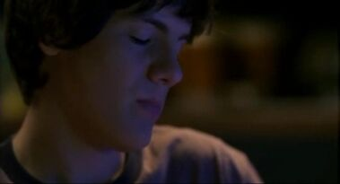 Matthewknight 1309925834