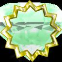 File:Badge-2215-7.png