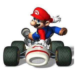 File:Mario-Kart-Wii.jpg