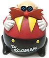 Tn dr.eggman-coinbank
