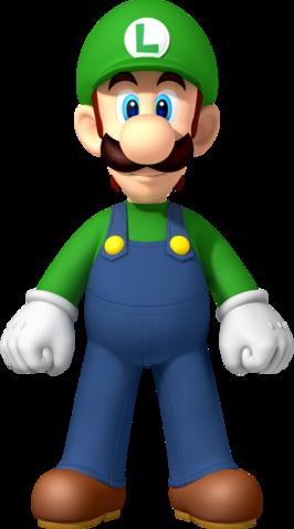 File:NSMBW Luigi.png