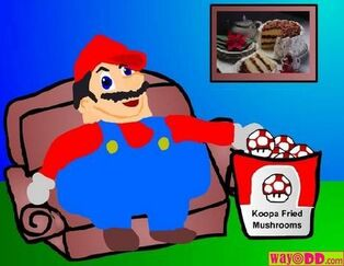 Funny-pictures-fat-mario-0H7