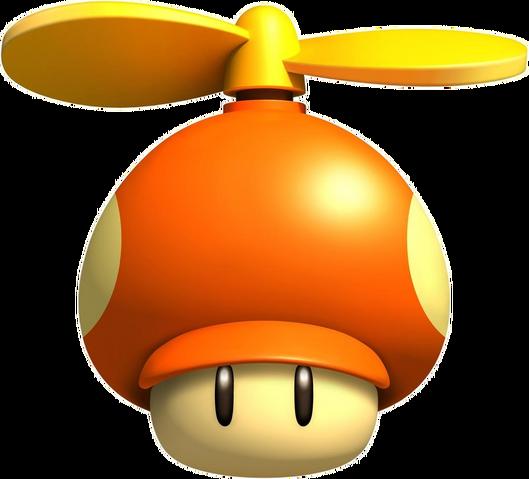 File:20091122114044!Propeller Mushroom.png