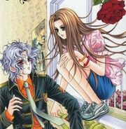 My-boyfriend-is-a-vampire-310