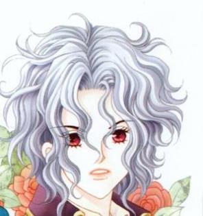 File:My-boyfriend-is-a-vampire-2888153 (2).jpg