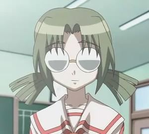 File:Class President glasses.jpg