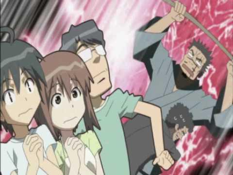 File:Nagasumi's Family, Gōzaburō & Masa.jpg