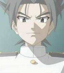 Kai Mikawa
