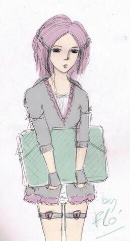 File:VioletteOri.jpg