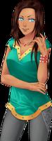Priya5