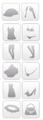 Thumbnail for version as of 15:11, September 14, 2012