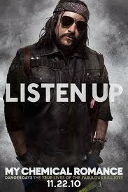 File:Mcr.listen.up.png
