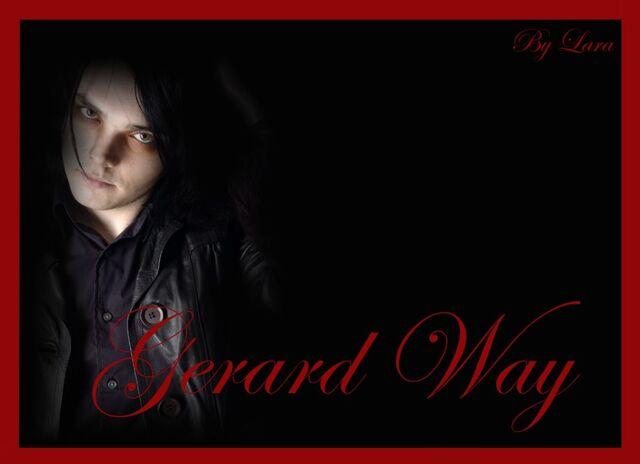 File:Gerard way♥.jpg
