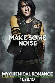 File:Mcr.make.some.noise.png