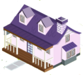 Single Family House.png