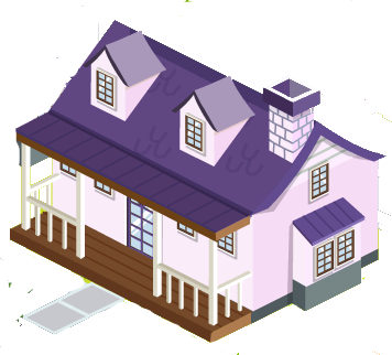File:Single Family House.png