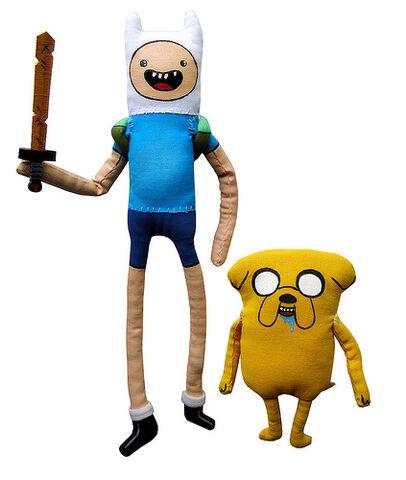 File:Adventure Time (Art dolls Premium).jpg
