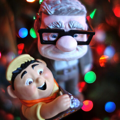 File:Mary's Christmas Museum 2012 - Carl and Russell from .jpg