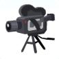 File:Movie Camera.png