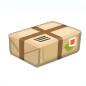 File:Package.png