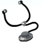File:Stethoscope.png
