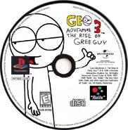 182px-Geo Adventure 3 PS1 disc NTSC
