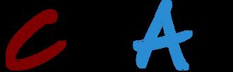 Cland Ann logo
