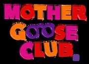 Mgc logo wDS R
