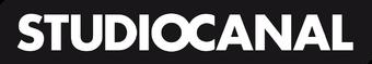 Studiocanal 2011 logo