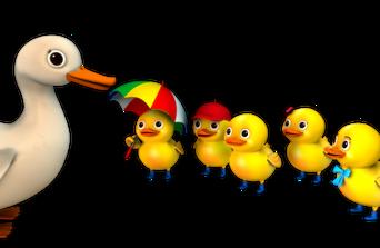 Ducks-460x300