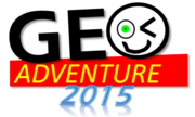 Geo Adventure 2014 logo-0