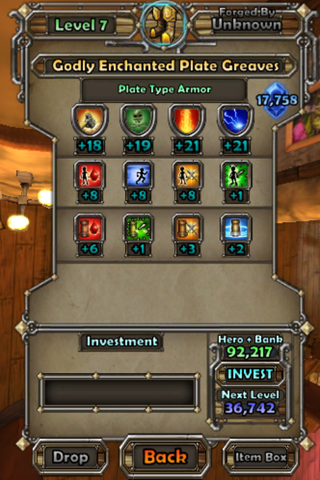 File:Greaves.PNG
