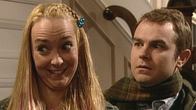 File:Abi and Roger.jpg