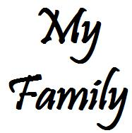 File:My family(cos).jpg