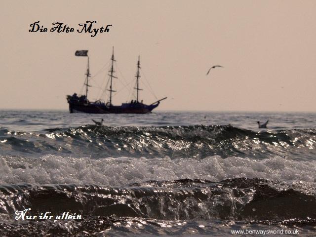 File:Scarborough-Pirate-Ship.jpg