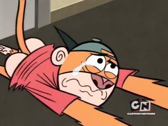 File:Jake begging Adam to 'never forget him'.png