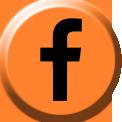 File:ZCSF Facebook F.png