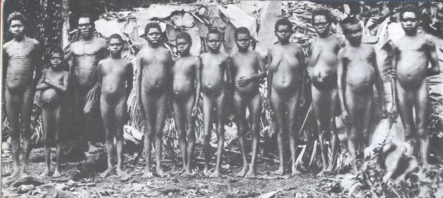 File:Aboriginal people 577383.jpg