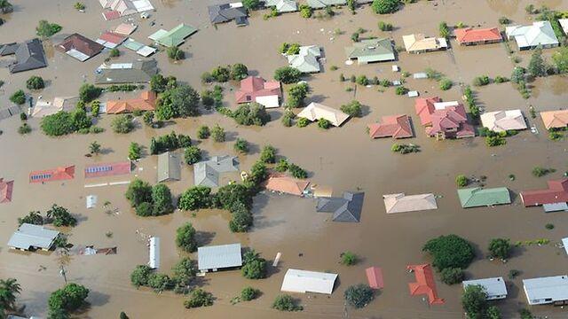 File:378290-floods-qld.jpg
