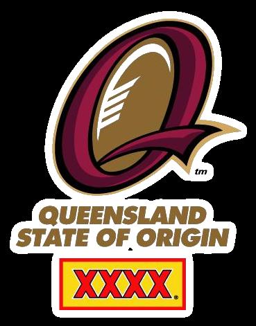 File:QLD logo.png